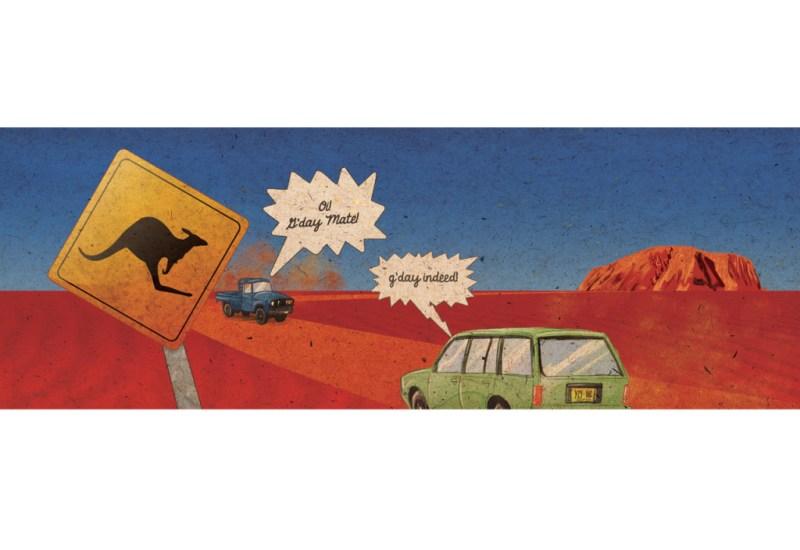 DRIVING ETIQUETTE - galeria3-21-1024x704