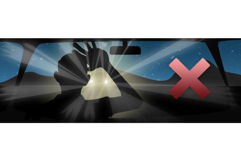 DRIVING ETIQUETTE - galeria41-1024x704