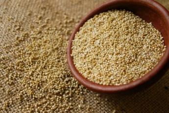 Power Food: Deliciosos platillos a base de Quinoa - hotbook-1