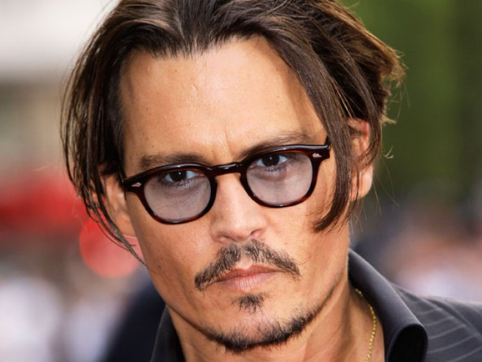 img-sx-top-johnny-depp_114456134947