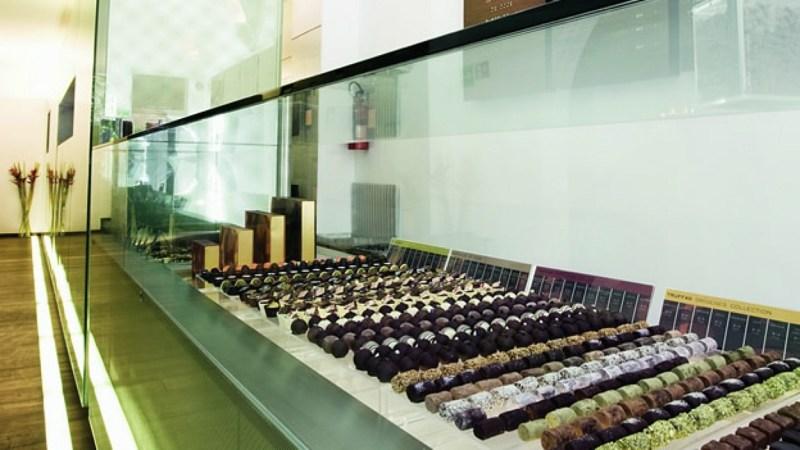 Las chocolaterías más recomendables de CDMX - chocolaterias_01