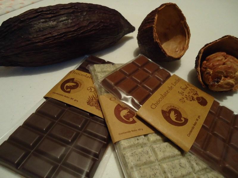 Las chocolaterías más recomendables de CDMX - chocolaterias_02