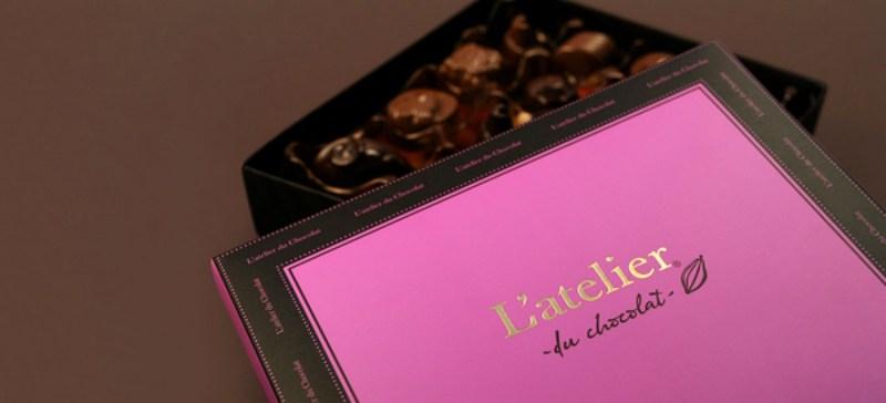 Las chocolaterías más recomendables de CDMX - chocolaterias_03
