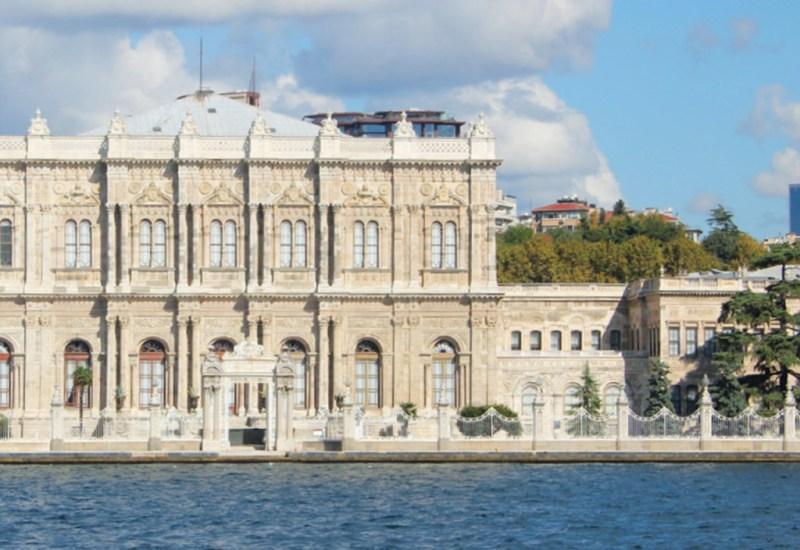 ESTAMBUL  - estambul_galeria05-1024x704
