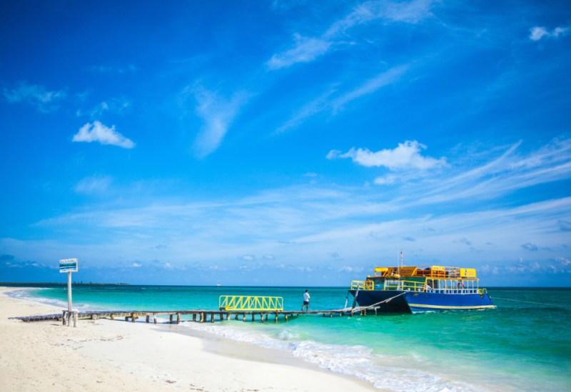 Isla de la pasión - isla1-1024x704