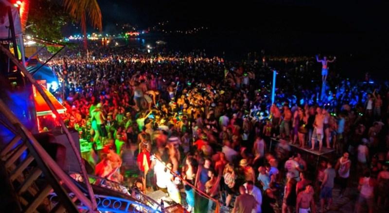 LOS INCREÍBLES FESTEJOS ASIÁTICOS   - festivales_06-1024x562