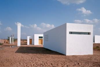 The Fobe House - fobe_PORTADA