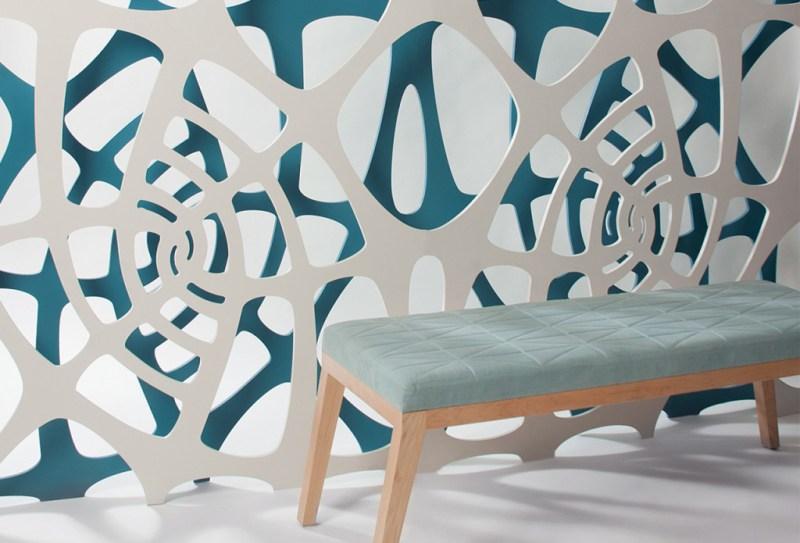 STUDIO AmoATO, WE love paper - galeria02_amoatos-1024x696