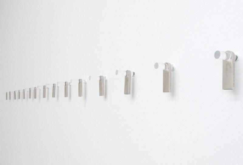 Lodos Contemporáneo  - galeria04_francisco-1024x696