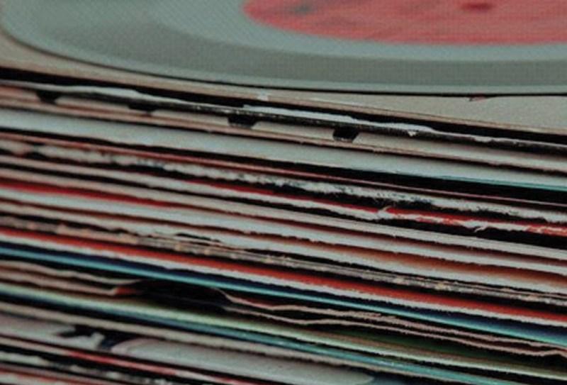1978 Music Co - musico_01-1024x696