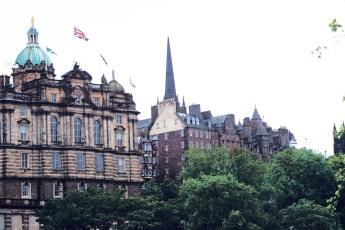 Edimburgo - PORTADA_edimburgo