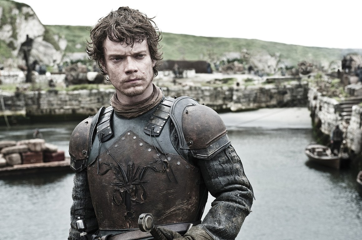 Game of Thrones - portada_gameofthrones