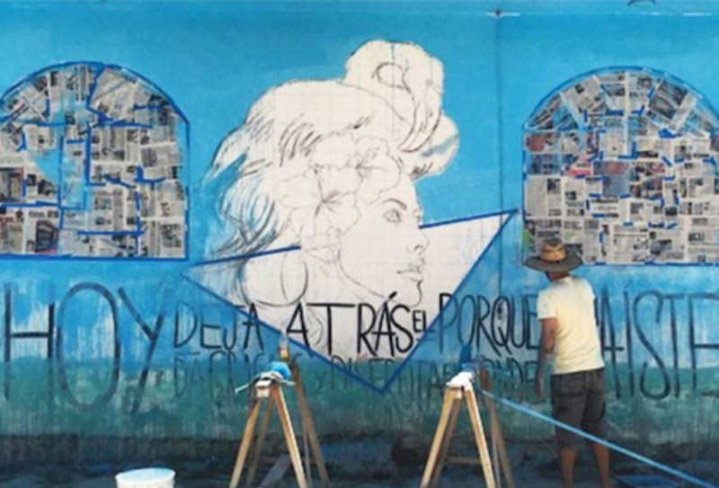 MUROS DE SUEÑOS - galeria01_leo-1024x696
