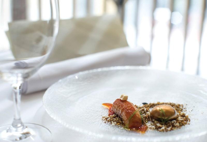 Mikel Alonso y Biko: la cocina de dos orillas  - galeria021-1024x704