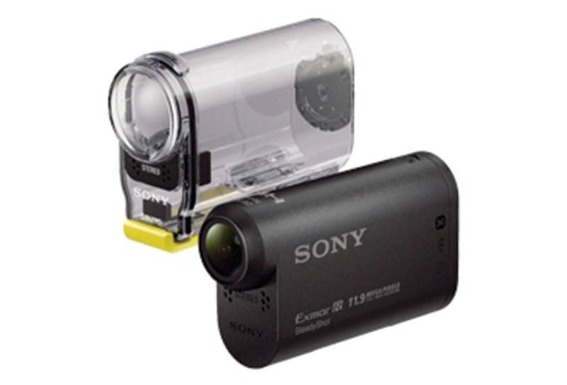HOT gadgets - galeria02_gadgets-1024x696