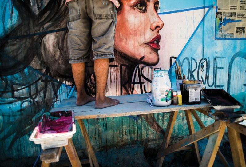 MUROS DE SUEÑOS - galeria03_leo-1024x696