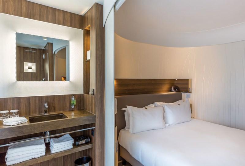 El hotel Jules & Jim - galeria04_jules-1024x696