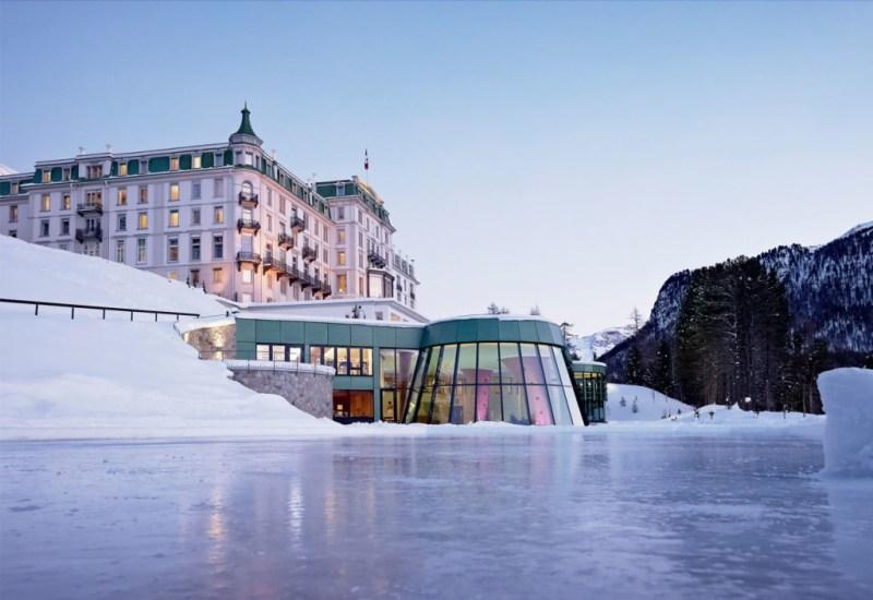Grand Hotel Kronenhof - galeria04_kr-1024x704
