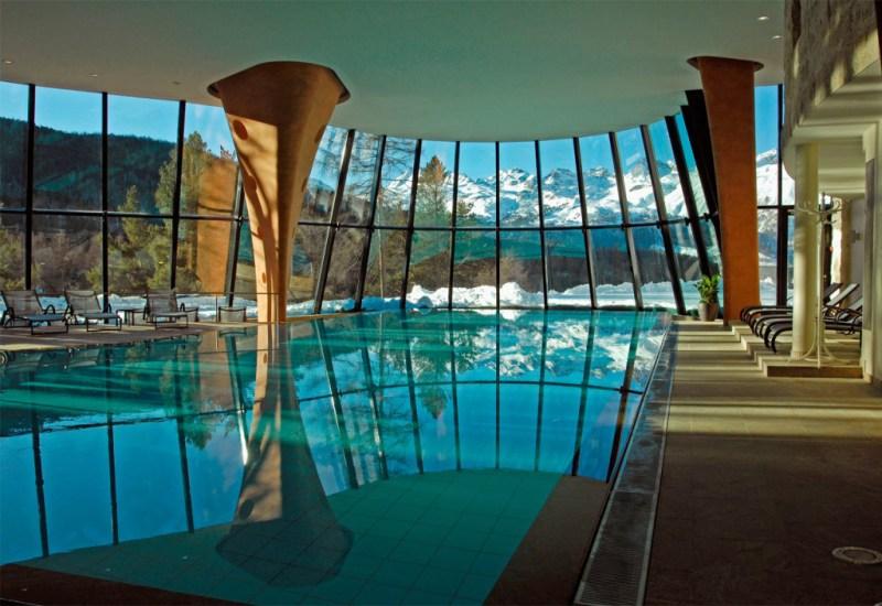 Grand Hotel Kronenhof - portada_krokenhof-1024x704