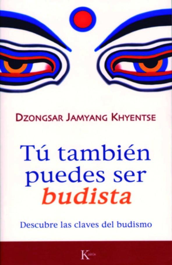 Libros para la mente, cuerpo y espíritu - 9788472456570-664x1024