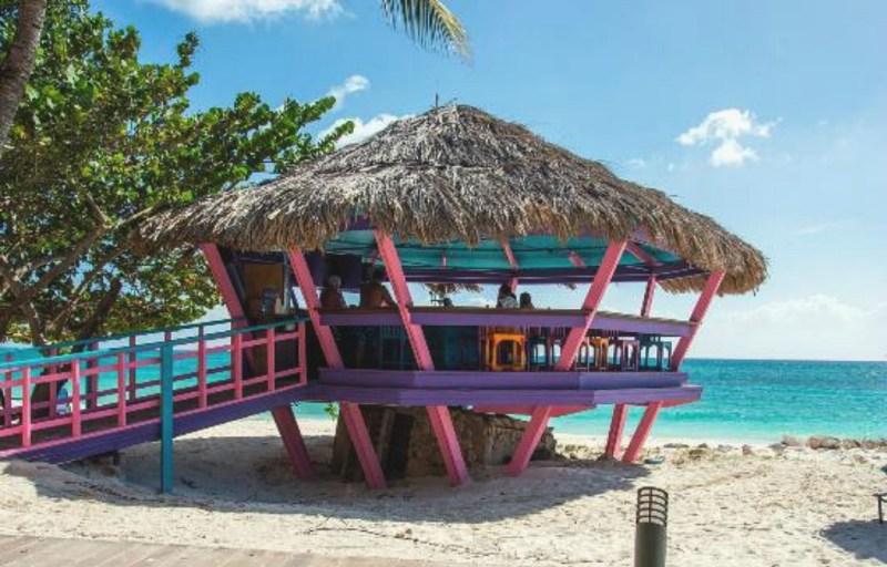 BEACH BARS EN EL MUNDO  - bc.3-1024x655
