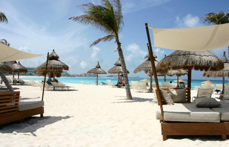 BEACH BARS EN EL MUNDO  - bc.9-1024x655