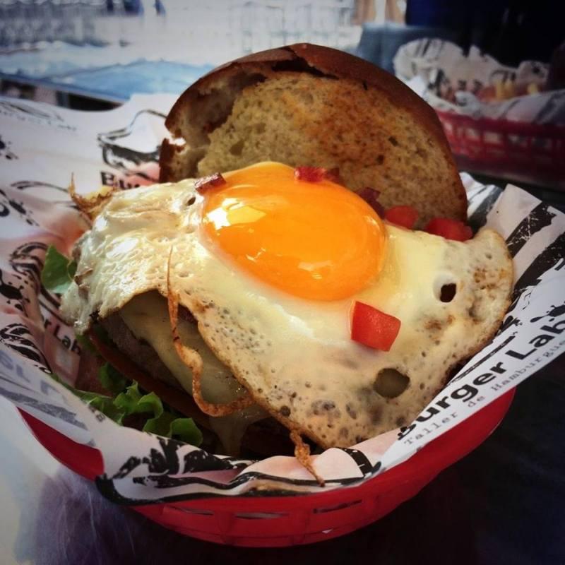 facebook.com/BurgerLabMX