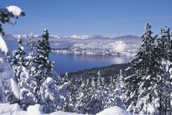 Lake Tahoe - hotbook-lake-tahoe