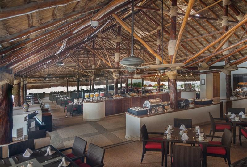 Cancún y las delicias del destino desde el Presidente Intercontinental - 03-1024x696