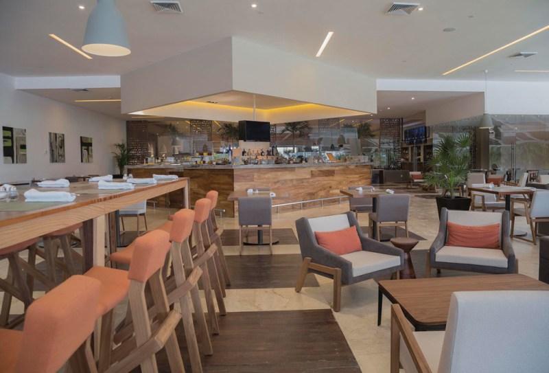 Cancún y las delicias del destino desde el Presidente Intercontinental - 04-1024x696