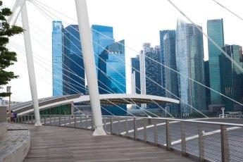 QUICK GUIDE SINGAPORE - singapore_02