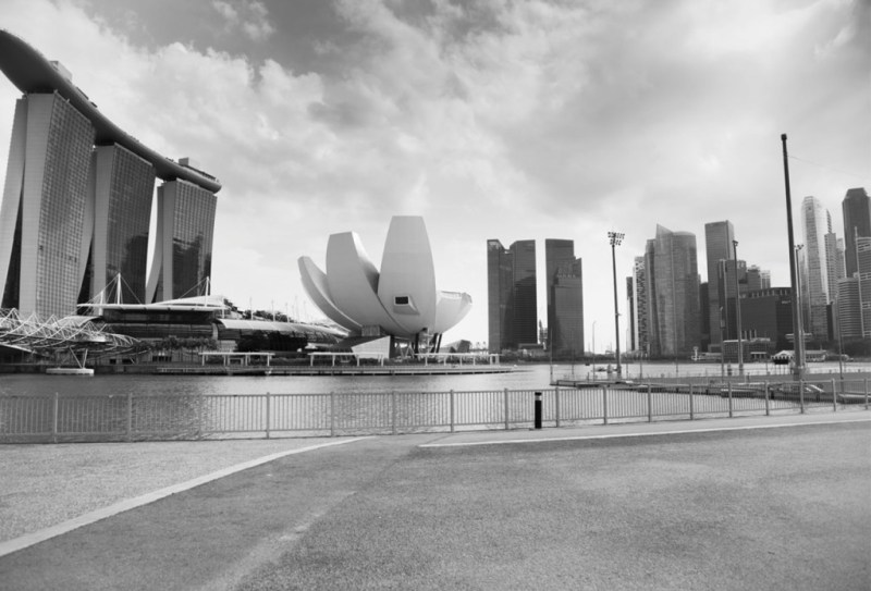 QUICK GUIDE SINGAPORE - singapore_04-1024x696