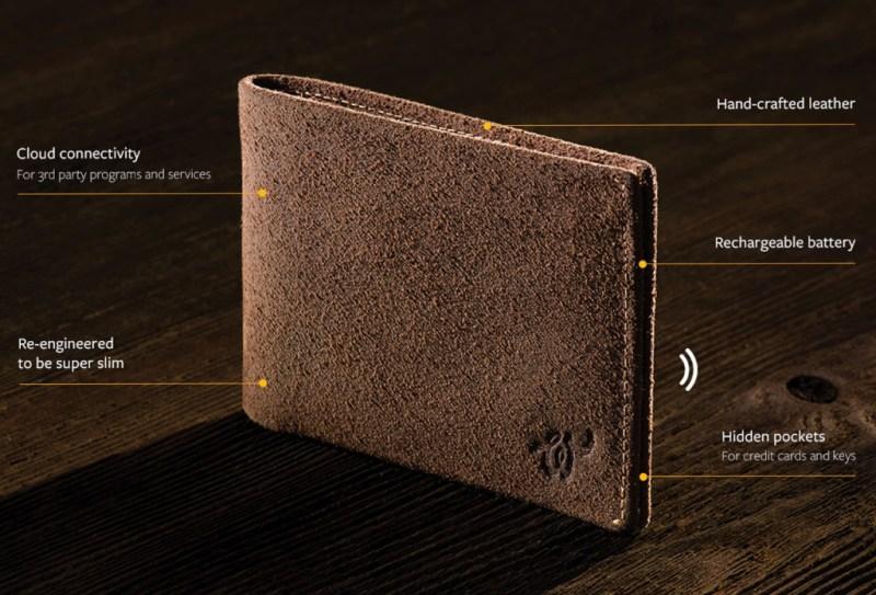 HOTgadgets: Los Must have tecnológicos de la temporada - wallet-1024x696
