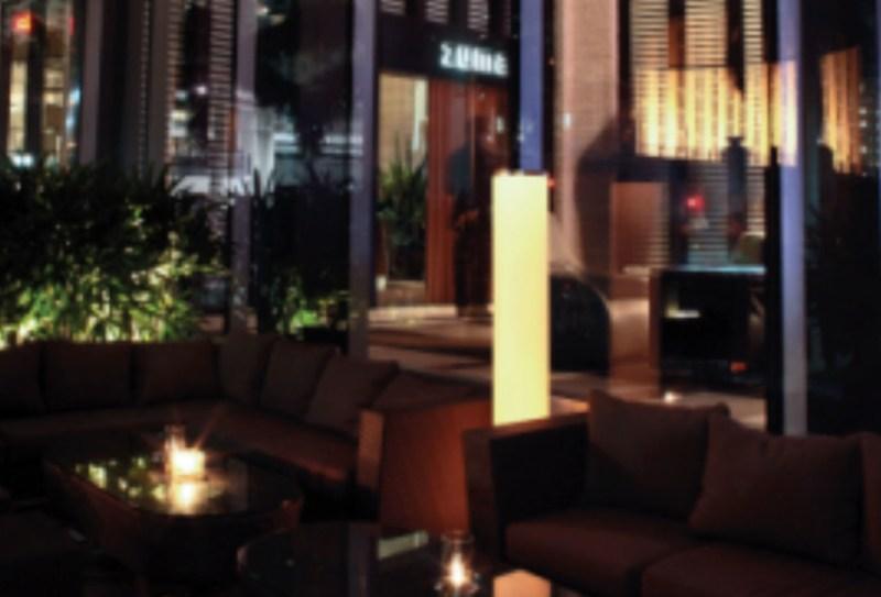 Los 5 Restaurantes más Hip de Miami - 01_miami-1024x696
