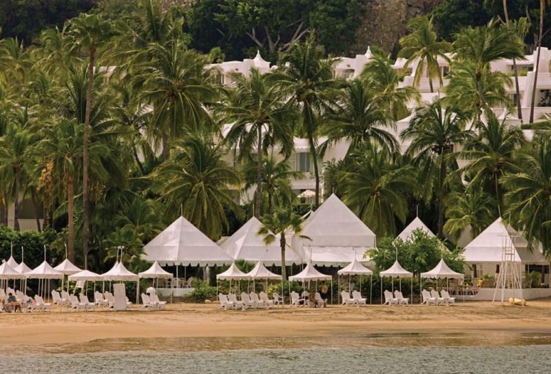 La playa de los deseos, Colima - colima1-1024x696