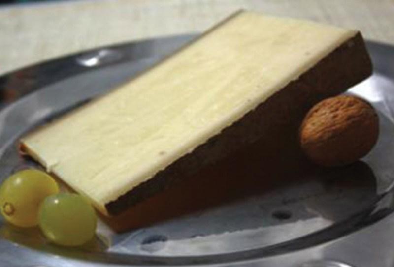Los 5 mejores quesos de Francia by Guy Le Petit Gourmand - comt-1024x696