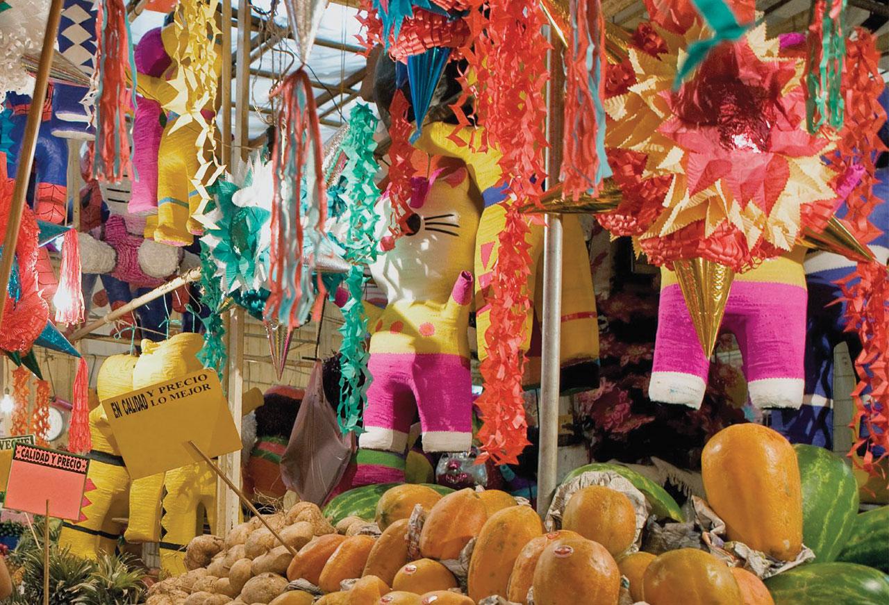 Mxico tradiciones y cultura viva entre rituales y festejos