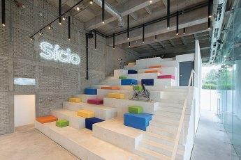 SICLO - portada-siclo