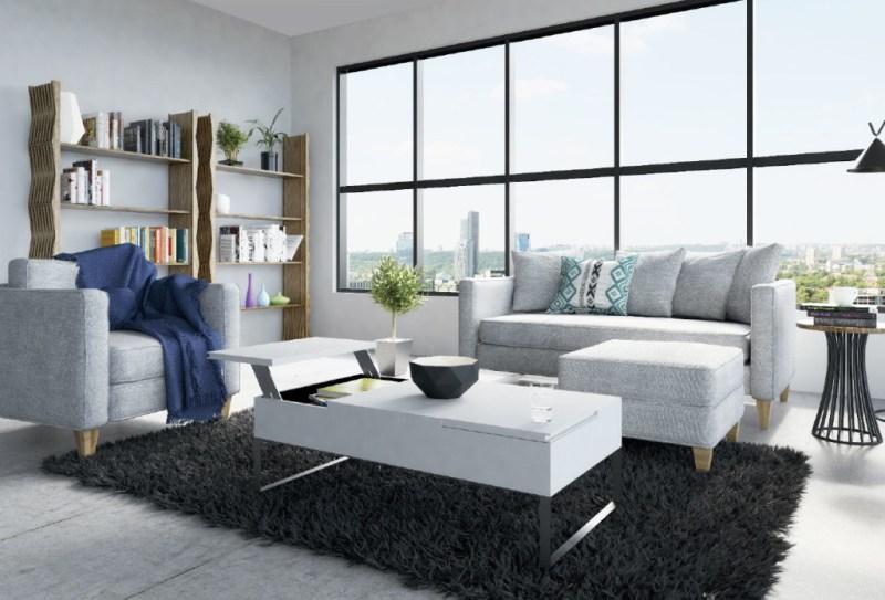 10 tips para decorar tu espacio - roku1-1024x696
