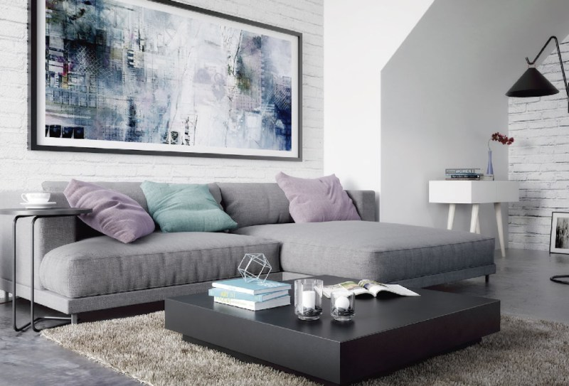 10 tips para decorar tu espacio - roku2-1024x696
