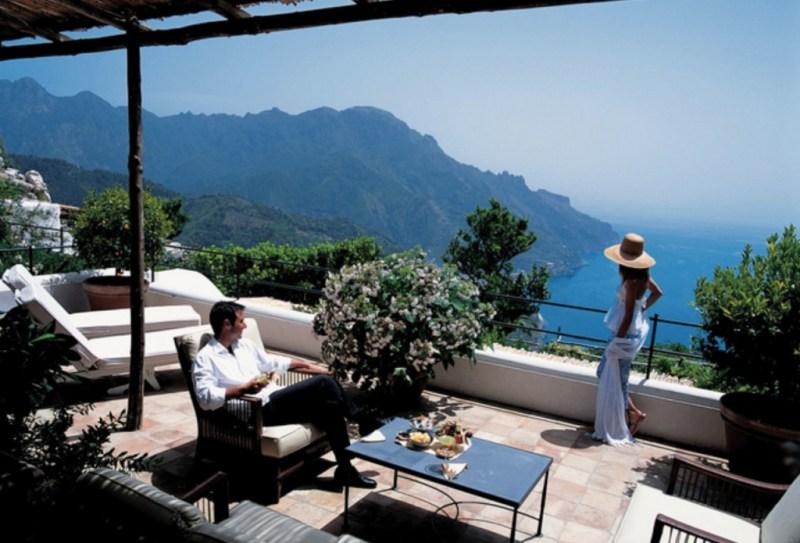 10 HOTELES QUE DEBES CONOCER ALREDEDOR DEL MUNDO - 07-1024x696