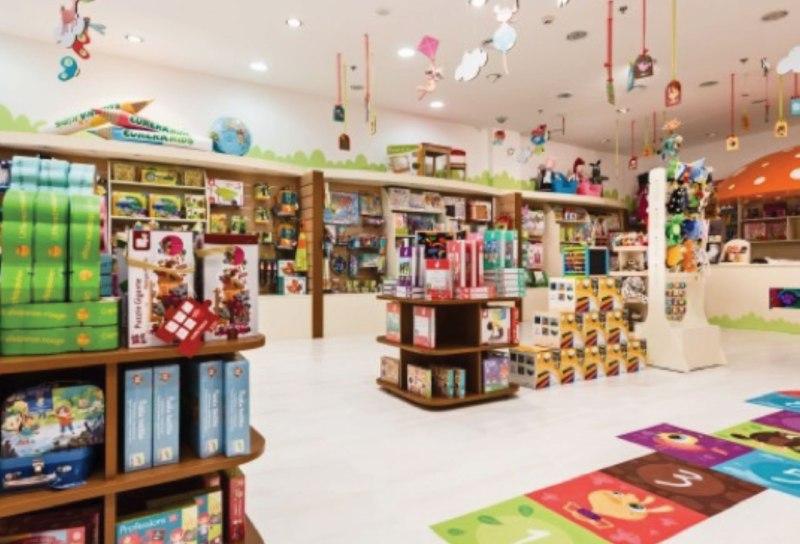 Tiendas para bebé en donde encontrarás el regalo perfecto - 6_bebes-1024x696