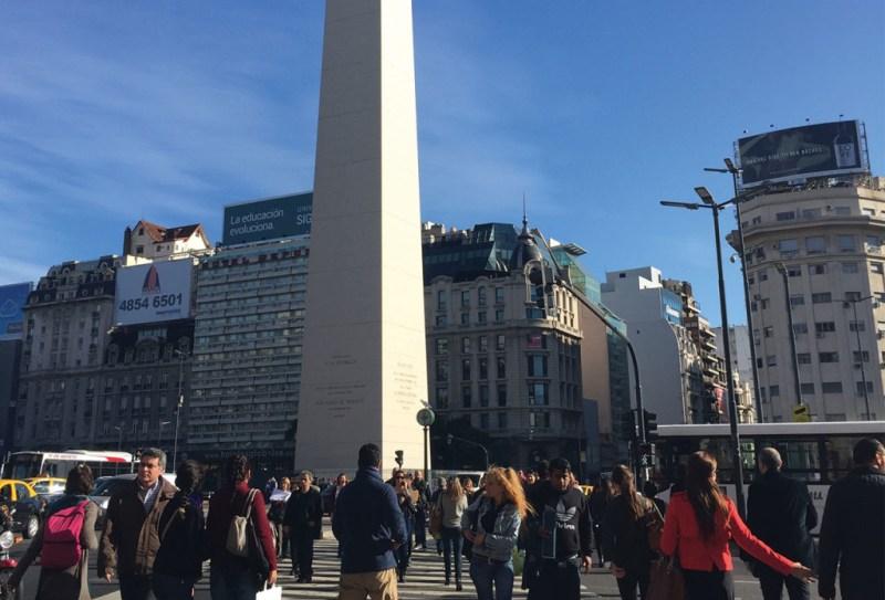 5 SPOTS IMPRESCINDIBLES EN BUENOS AIRES - argentina1-1024x696