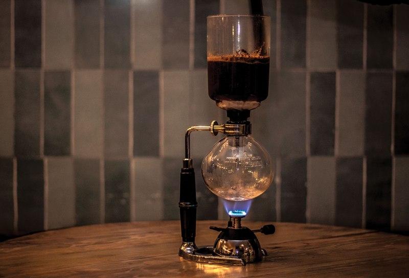 5 métodos de extracción artesanal by Cardinal Casa de Café - cafe6