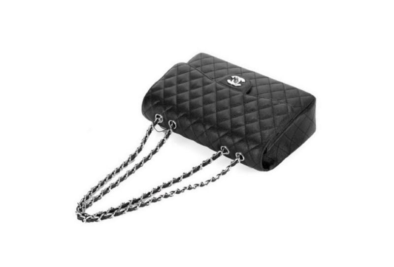 La Nueva Boutique Efímera de Chanel  - chanel6-1024x696