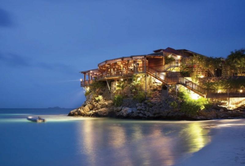Los 10 Hoteles de Lujo que tienes que conocer - lux7-1024x696