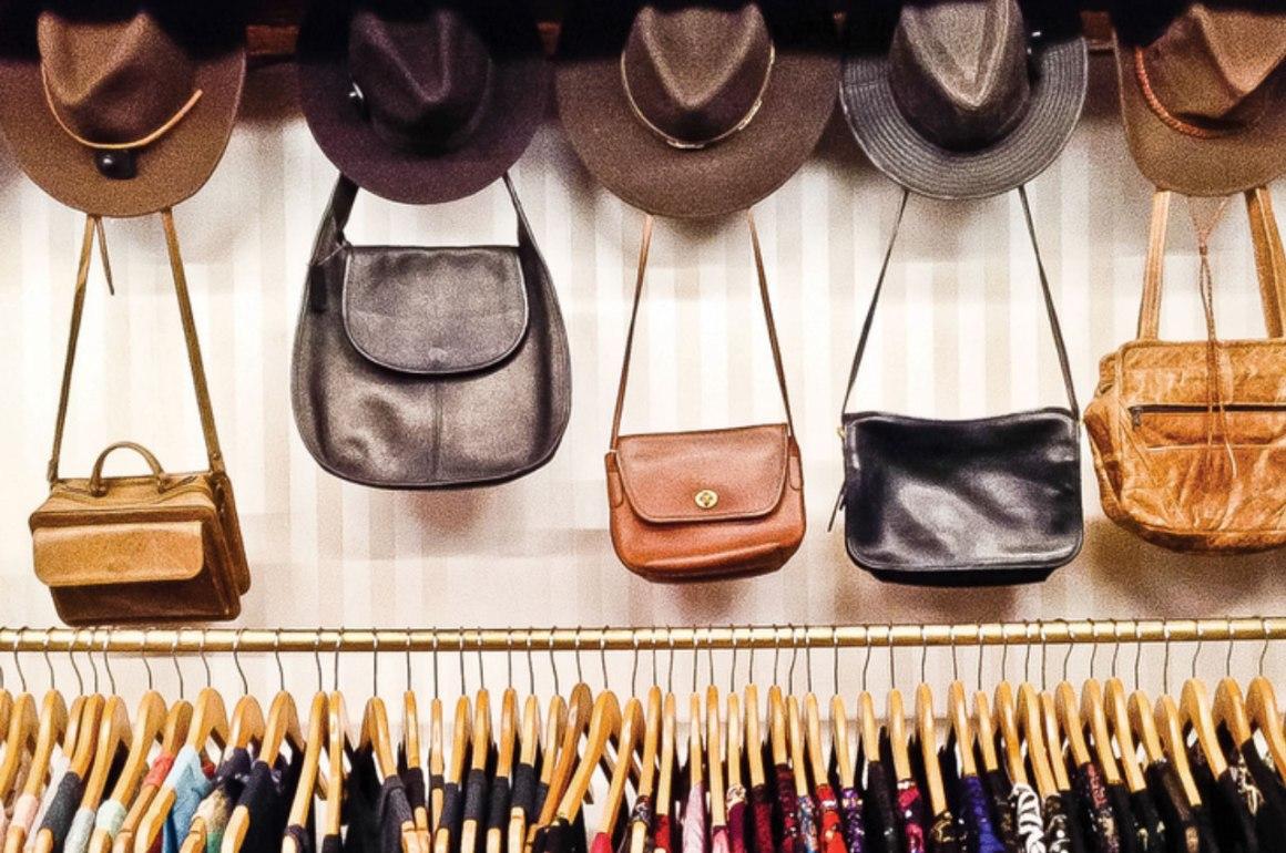 5 tiendas que todo Hípster DEBE conocer - galeria
