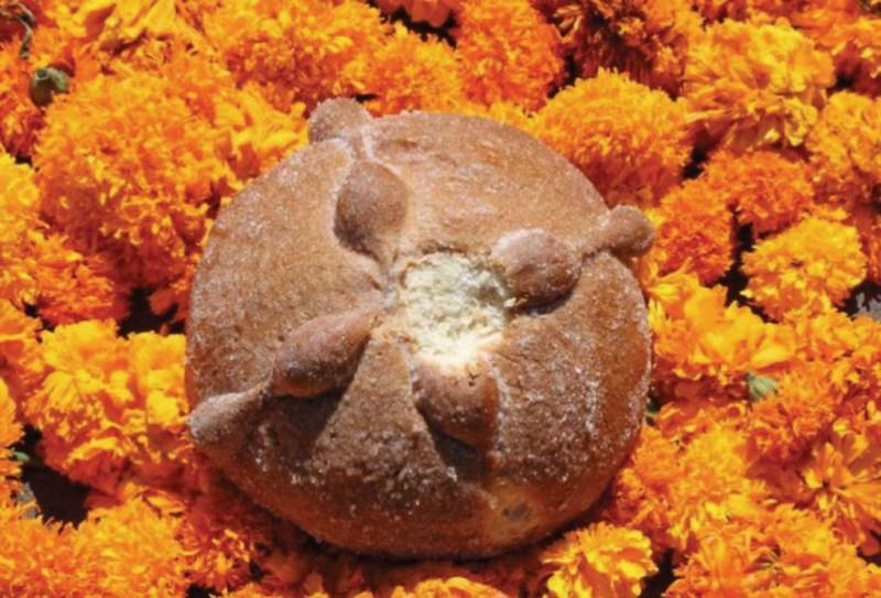 Las mejores recomendaciones de pan de muerto en la ciudad - p9_pan-1024x696