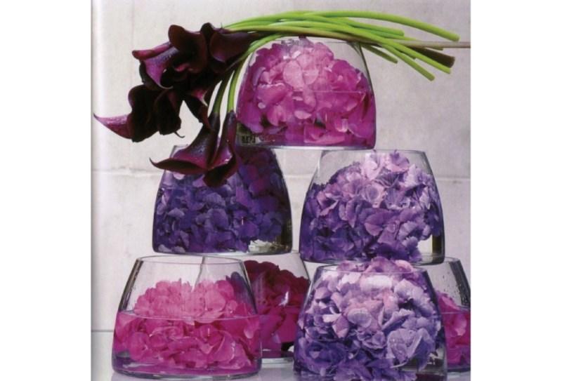 10 Tips para Hacer Arreglos Florales según Jeff Leatham - 021-1024x696
