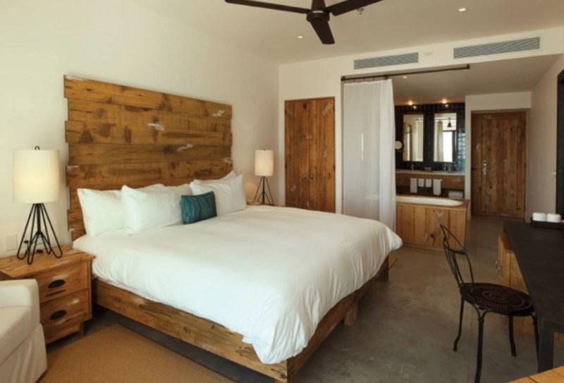 Reapertura del Hotel El Ganzo: Más que una estancia de lujo  - 03_elganzo-1024x696